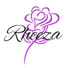 rheeza